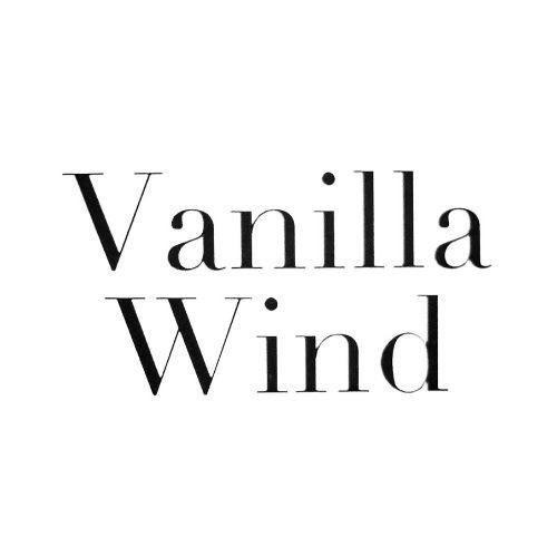 Vanilla Wind